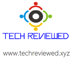 Tech Reviewed
